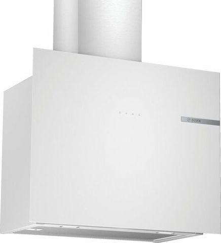 Кухонная вытяжка Bosch DWF65AJ20T