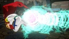 MY HERO ONE'S JUSTICE 2 (Nintendo Switch, английская версия)