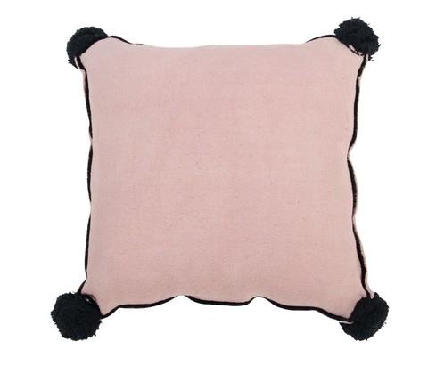 Подушка Lorena Canals Square Nude (40 x 40 см)