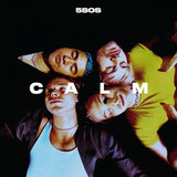 5 Seconds Of Summer / Calm (LP)