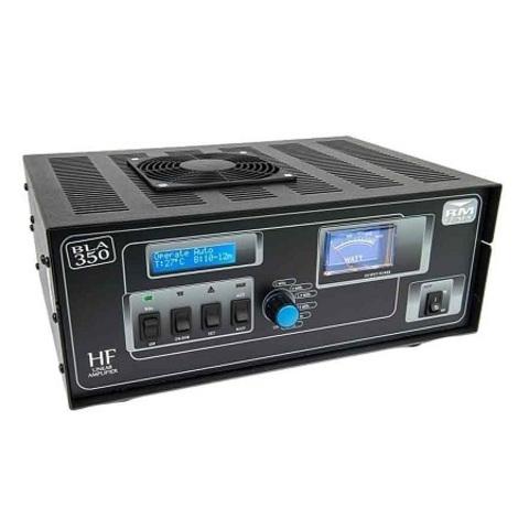 КВ усилитель мощности RM BLA 350