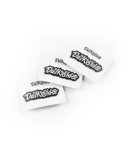 dso_pins
