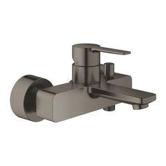 Смеситель для ванны Grohe Lineare 33849AL1 фото
