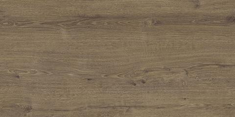Кварц виниловый ламинат Clix Floor Classic Plank Элегантный темно-коричневый дуб CXCL40149