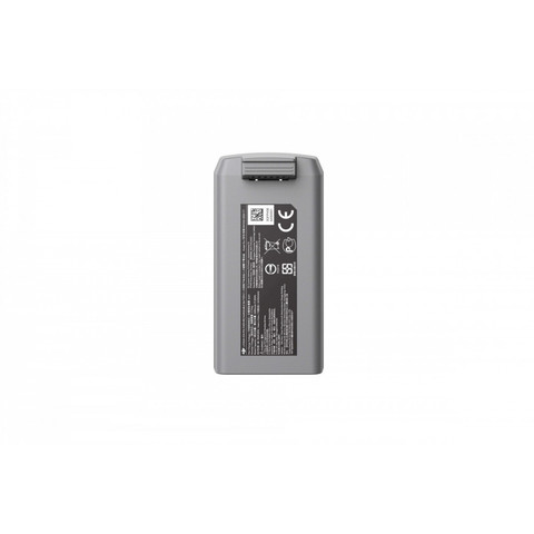 Аккумулятор DJI Mavic Mini/ Mavic Mini 2
