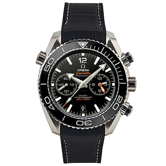 Часы наручные Omega 21533465101001