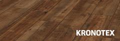 Ламинат Kronotex коллекция Robusto Дуб Гала натуральный D 4783 /D 4783