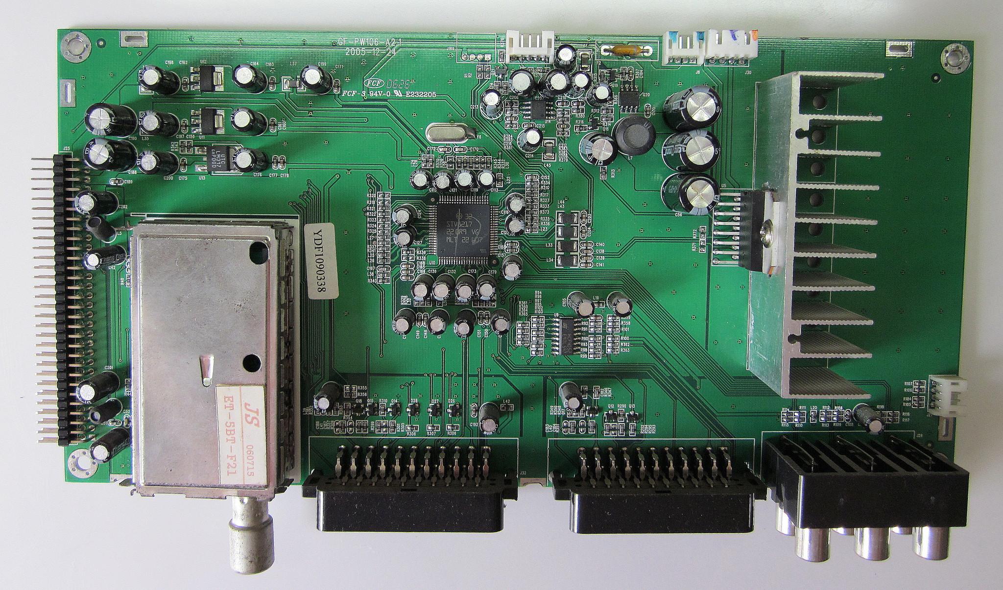 GF-PW106-A2.1