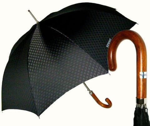 Зонт-трость GF Ferre 272-bl Nuovo Duke