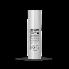 Сыворотка Swanicoco Pore Care Tightening Serum 30ml