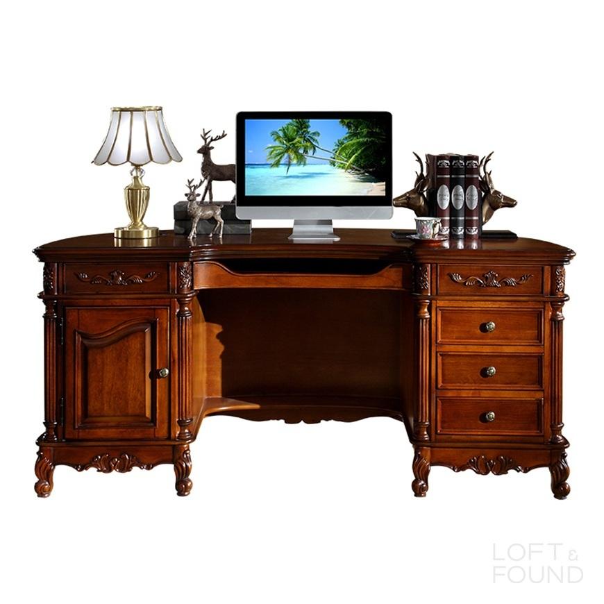 Письменный стол Shayne