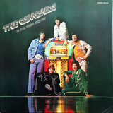 The Osmonds  / I'm Still Gonna Need You (LP)
