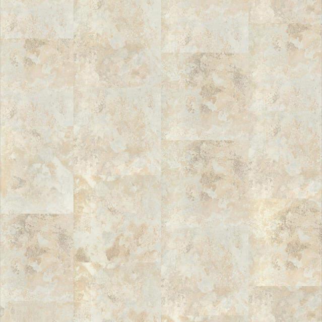Плитка ПВХ Плитка ПВХ Tarkett New Age Гравити 2х457мм 3942d655abfd4c25bb9cde1584ca7e03.jpg