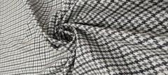 Хлопковая плащевая ткань