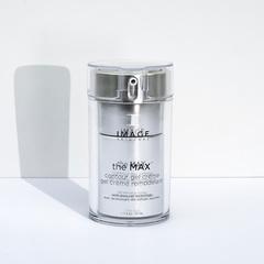 Контуринг для лица the MAX Contour Gel Creme, the MAX, IMAGE, 50 мл.