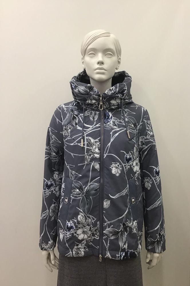 Женская куртка K866 Куртка женская import_files_49_4966eeaa06ff11ec80ef0050569c68c2_caf8339d0bb611ec80ef0050569c68c2.jpg