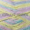 GAZZAL Baby Cotton Rainbow 481