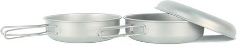 Картинка набор посуды N.Z.   - 2