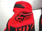 Мото перчатки FOX 180 Dirtpaw
