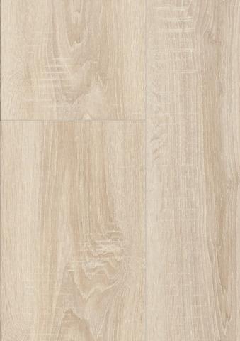 Ламинат Oak Rialta | 34237 | KAINDL