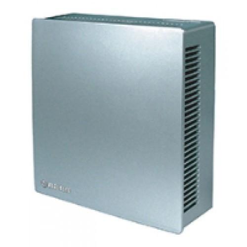 Blauberg (Германия) Накладной вентилятор Blauberg Eco 100 Platinum с автоматическими жалюзи 24797b366fd3137c4d3df93d5c995180.jpg
