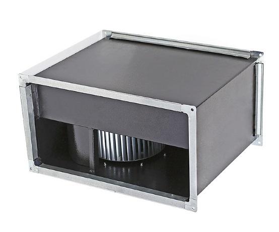 ВанВент (Россия) Вентилятор ВК-В4 500х250 Е (ebmpapst) канальный, прямоугольный 003.jpg