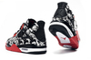 Air Jordan 4 Retro 'Sngl Dy'