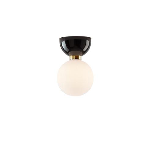 Потолочный светильник 286 by Light Room