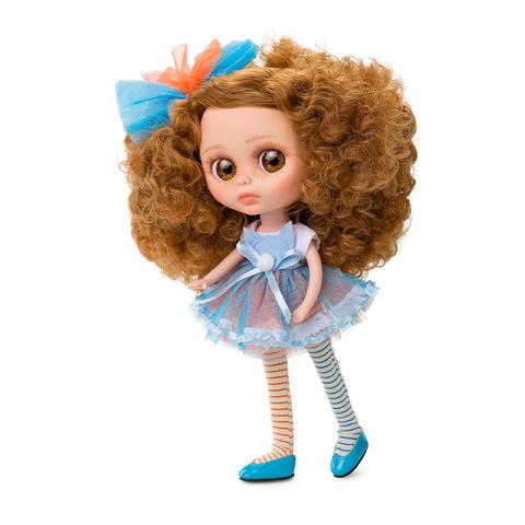 Кукла Зое Дейвон, 32 см