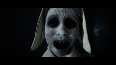The Dark Pictures Little Hope PS4   PS5