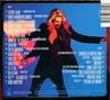 David Garrett / Alive - My Soundtrack (Deluxe Edition)(2CD)