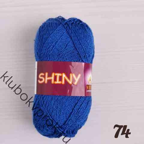 VITA COTTON SHINY 5074,
