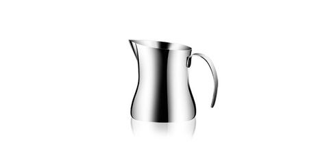 Чайник MONTE CARLO 0.3 л