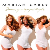 Mariah Carey / Memoirs Of An Imperfect Angel (CD)