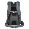 Спортивный рюкзак Feelpioneer D-301 Салатовый 30L