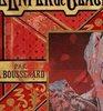 Луи БУССЕНАР. ЛЕДЯНОЙ АД. Подарочное оригинальное книжное издание.