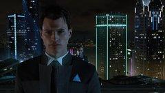 Detroit: Стать человеком PS4 | PS5