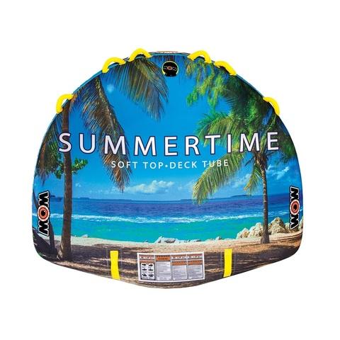 Баллон буксируемый «Summertime 3P»