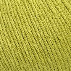 Пряжа Gazzal Organic Baby Cotton цвет 426