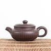 Исинский чайник Фан Гу 150 мл #OP 22