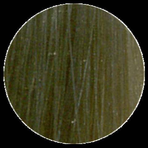 L'Oreal Professionnel Luo Color 10.12 (Светлый блондин пепельно-перламутровый) - Краска для волос