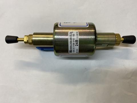 насос топливный для отопителя Eberspacher: Airtronic D1 (D3)