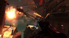 BioShock Infinite : Clash in the Clouds (для ПК, цифровой ключ)