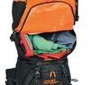 Картинка рюкзак туристический Tatonka Ruby 35 Exp - 5
