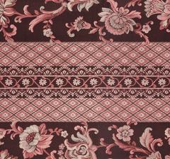 Жаккард Grazia Stripe (Грациа Страйп) 88012