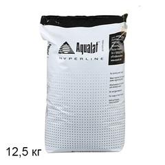 Уголь кокосовый активированный Аквалат (Индия) 1кг