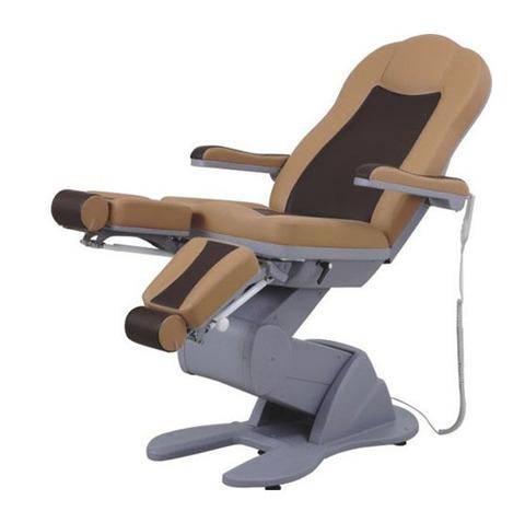 Педикюрное кресло МД-896-3А, 3 мотора