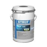 STAUF VEP-195 (10 кг)  двухкомпонентная эпоксидная грунтовка влагоизоляция до 6% СМ (Германия)