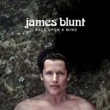 James Blunt / Once Upon A Mind (CD)
