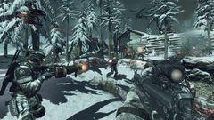 Call of Duty: Ghosts (Xbox One/Series S/X, цифровой ключ, русская версия)